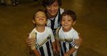 [28-08] TORCIDA - Ceará 2 x 2 Grêmio Prudente - 82