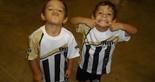 [28-08] TORCIDA - Ceará 2 x 2 Grêmio Prudente - 83