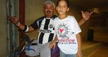 [28-08] TORCIDA - Ceará 2 x 2 Grêmio Prudente - 85