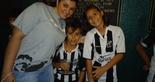 [04-09] TORCIDA - Ceará 0 x 2 Vasco da Gama  - 1