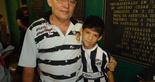 [04-09] TORCIDA - Ceará 0 x 2 Vasco da Gama  - 2