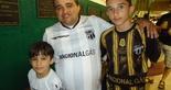 [04-09] TORCIDA - Ceará 0 x 2 Vasco da Gama  - 3