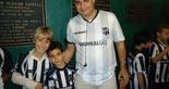 [04-09] TORCIDA - Ceará 0 x 2 Vasco da Gama  - 4