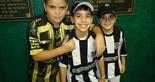 [04-09] TORCIDA - Ceará 0 x 2 Vasco da Gama  - 6