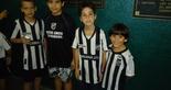 [04-09] TORCIDA - Ceará 0 x 2 Vasco da Gama  - 7