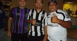[04-09] TORCIDA - Ceará 0 x 2 Vasco da Gama  - 9