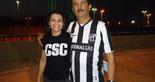 [04-09] TORCIDA - Ceará 0 x 2 Vasco da Gama  - 13