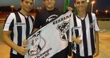 [04-09] TORCIDA - Ceará 0 x 2 Vasco da Gama  - 15