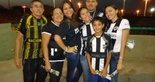 [04-09] TORCIDA - Ceará 0 x 2 Vasco da Gama  - 16
