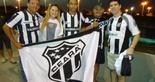 [04-09] TORCIDA - Ceará 0 x 2 Vasco da Gama  - 18