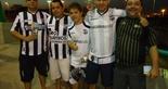 [04-09] TORCIDA - Ceará 0 x 2 Vasco da Gama  - 19