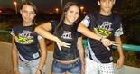 [04-09] TORCIDA - Ceará 0 x 2 Vasco da Gama  - 20