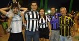 [04-09] TORCIDA - Ceará 0 x 2 Vasco da Gama  - 22