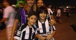 [04-09] TORCIDA - Ceará 0 x 2 Vasco da Gama  - 24