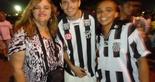 [04-09] TORCIDA - Ceará 0 x 2 Vasco da Gama  - 25