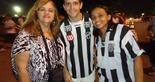 [04-09] TORCIDA - Ceará 0 x 2 Vasco da Gama  - 26