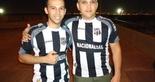 [04-09] TORCIDA - Ceará 0 x 2 Vasco da Gama  - 27