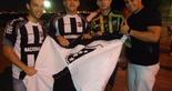 [04-09] TORCIDA - Ceará 0 x 2 Vasco da Gama  - 28