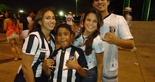 [04-09] TORCIDA - Ceará 0 x 2 Vasco da Gama  - 30
