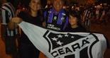 [04-09] TORCIDA - Ceará 0 x 2 Vasco da Gama  - 32