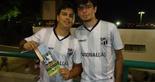 [04-09] TORCIDA - Ceará 0 x 2 Vasco da Gama  - 34