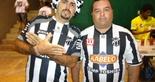 [04-09] TORCIDA - Ceará 0 x 2 Vasco da Gama  - 35