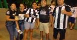 [04-09] TORCIDA - Ceará 0 x 2 Vasco da Gama  - 36