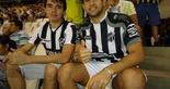 [04-09] TORCIDA - Ceará 0 x 2 Vasco da Gama  - 41