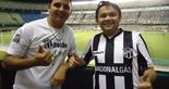 [04-09] TORCIDA - Ceará 0 x 2 Vasco da Gama  - 42