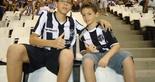 [04-09] TORCIDA - Ceará 0 x 2 Vasco da Gama  - 43