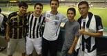 [04-09] TORCIDA - Ceará 0 x 2 Vasco da Gama  - 44