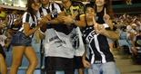 [04-09] TORCIDA - Ceará 0 x 2 Vasco da Gama  - 48