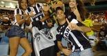 [04-09] TORCIDA - Ceará 0 x 2 Vasco da Gama  - 49