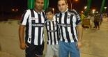 [04-09] TORCIDA - Ceará 0 x 2 Vasco da Gama  - 53