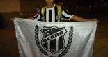 [04-09] TORCIDA - Ceará 0 x 2 Vasco da Gama  - 54