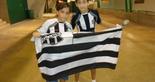 [04-09] TORCIDA - Ceará 0 x 2 Vasco da Gama  - 57