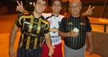 [04-09] TORCIDA - Ceará 0 x 2 Vasco da Gama  - 59