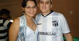[04-09] TORCIDA - Ceará 0 x 2 Vasco da Gama  - 62