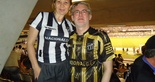 [04-09] TORCIDA - Ceará 0 x 2 Vasco da Gama  - 63