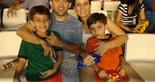 [04-09] TORCIDA - Ceará 0 x 2 Vasco da Gama  - 67