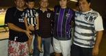 [04-09] TORCIDA - Ceará 0 x 2 Vasco da Gama  - 71
