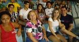 [04-09] TORCIDA - Ceará 0 x 2 Vasco da Gama  - 73