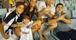 [04-09] TORCIDA - Ceará 0 x 2 Vasco da Gama  - 75