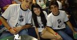 [04-09] TORCIDA - Ceará 0 x 2 Vasco da Gama  - 83