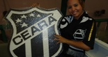 [04-09] TORCIDA - Ceará 0 x 2 Vasco da Gama  - 84