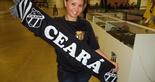 [04-09] TORCIDA - Ceará 0 x 2 Vasco da Gama  - 86