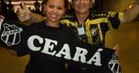 [04-09] TORCIDA - Ceará 0 x 2 Vasco da Gama  - 88