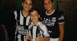 [12-09] TORCIDA - Ceará 2 x 1 Santos - 2