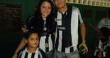 [12-09] TORCIDA - Ceará 2 x 1 Santos - 6