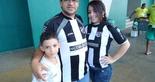 [12-09] TORCIDA - Ceará 2 x 1 Santos - 8